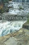 Preservation - Cynthia Lang