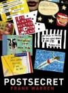 PostSecret - Frank Warren