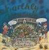 Earthly Treasures - Kate Petty, Jennie Maizels