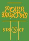 Powr Mastrs 3 - C.F.