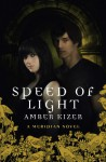 Speed of Light - Amber Kizer