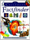 Children's Picture Factfinder: Thousands of Facts at Your Fingertips - Smithmark Publishing