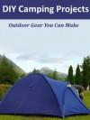 DIY Camping Projects - Bonnie Scott