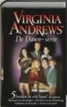 De Dawn-serie (Cutler, #1-5) - V.C. Andrews, V.C. Andrews