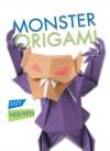 Monster Origami - Duy Nguyen