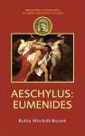 Eumenides - Aeschylus, Robin Mitchell-Boyask