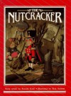The Nutcracker - Ronald Kidd, Rick Reinert