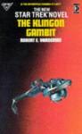 Klingon Gambit (Star Trek S.) - Robert E. Vardeman