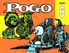 Pogo, Vol. 6 - Walt Kelly
