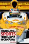 Sports Photography Workflow - Scott Kelby