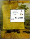 The U. S. Mexican War - Carol Christensen