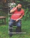 Works, 2004-2007 - Ai Weiwei, Charles Merewether, Urs Meile
