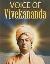 Voice of Vivekananda - Swami Vivekananda