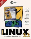 OpenLinux Web Publishing Toolkit and System Administrator's Guide (3rd Edition) - Mark Komarinski, Caldera, Cary Collett