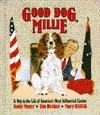 Good Dog, Millie - Jim Becker