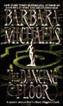 Dancing Floor - Barbara Michaels