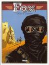 Fox, Tome 3: Raïs El Djemat - Jean Dufaux, Jean-François Charles