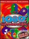 1080 Degree Snowboarding - Prima Publishing, Tim Bogenn, Big Game Hunters