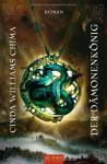 Der Dämonenkönig (Die sieben Königreiche, #1) - Cinda Williams Chima