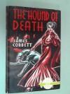 The Hound of Deaht - James Corbett