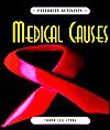 Medical Causes - Tanya Lee Stone, Bob Oettinger