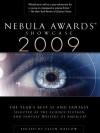 Nebula Awards Showcase 2009 - Ellen Datlow