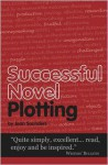 Successful Novel Plotting - Jean Saunders