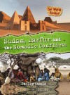 Sudan, Darfur and the Nomadic Conflicts - Philip Steele