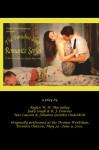 The Paradise Lust Romance Series - Regan W.H. Macaulay, Judy Singh, R.J. Downes, Nat Lauzon, Julianne Grenkie Ouderkirk