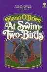 At Swim-Two-Birds - Flann O'Brien