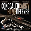 Concealed Carry and Home Defense Fundamentals, USCCA Edition - Michael Martin