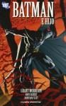 Batman de Grant Morrison #01: Batman e hijo - Grant Morrison, Andy Kubert