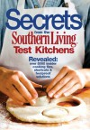 Secrets from the Southern Living Test Kitchens - Southern Living Magazine