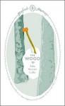 The Wood - John Stewart Collis