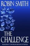 The Challenge - Robin Smith