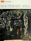 Southeast Asia - Stanley Karnow
