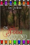 On Solid Ground - D.C. Juris