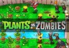 Plants Vs. Zombies - John Stevens