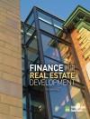 Finance for Real Estate Development - Charles Long