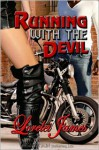 Running with the Devil - Lorelei James