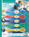 Gangway to Galilee Seashort Storytelling Leader Guide - Concordia Publishing House
