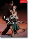Latin And Ballroom (Dance) - Jane Bingham, Andrew Solway, Nikki Gamble