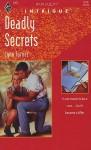 Deadly Secrets - Lynn Turner