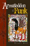 The Armageddon of Funk - Michael Warr