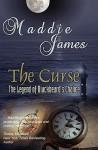 The Curse - Maddie James