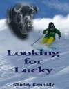 Looking for Lucky - Shirley Kennedy