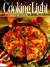 Cooking Light Cookbook 1995 - Cooking Light Magazine