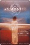 Ammonite Ammonite Ammonite - Nicola Griffith