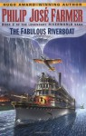The Fabulous Riverboat (Audio) - Philip José Farmer, Paul Hecht