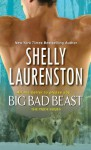 Big Bad Beast - Shelly Laurenston